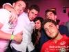 Easter_Hunt_LAU_Fashion_Club_Metis_21_04_11150