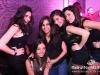 Easter_Hunt_LAU_Fashion_Club_Metis_21_04_11151