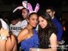 Easter_Hunt_LAU_Fashion_Club_Metis_21_04_11152