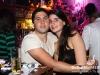 Easter_Hunt_LAU_Fashion_Club_Metis_21_04_11154