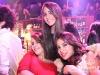 Easter_Hunt_LAU_Fashion_Club_Metis_21_04_11157