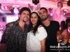Easter_Hunt_LAU_Fashion_Club_Metis_21_04_11162