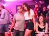 Easter_Hunt_LAU_Fashion_Club_Metis_21_04_11163