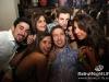 Easter_Hunt_LAU_Fashion_Club_Metis_21_04_11164
