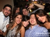 Easter_Hunt_LAU_Fashion_Club_Metis_21_04_11165