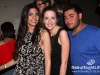 Easter_Hunt_LAU_Fashion_Club_Metis_21_04_11166