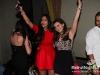 Easter_Hunt_LAU_Fashion_Club_Metis_21_04_11168