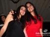 Easter_Hunt_LAU_Fashion_Club_Metis_21_04_11170