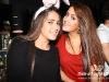 Easter_Hunt_LAU_Fashion_Club_Metis_21_04_11173