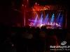 Raul_di_blasio_music_hall_260510_13