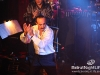 Raul_di_blasio_music_hall_260510_26