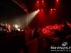 Raul_di_blasio_music_hall_260510_29