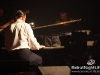 Raul_di_blasio_music_hall_260510_32