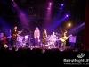 MusicHall_Starco_Jazz1