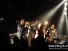 MusicHall_Starco_Jazz100