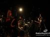 MusicHall_Starco_Jazz15