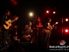 MusicHall_Starco_Jazz26