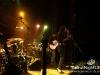 MusicHall_Starco_Jazz52