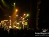 MusicHall_Starco_Jazz59
