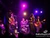 MusicHall_Starco_Jazz65