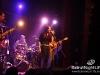MusicHall_Starco_Jazz9