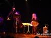 Tango_Festival_Music_Hall_Beirut003