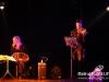 Tango_Festival_Music_Hall_Beirut004