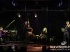 Tango_Festival_Music_Hall_Beirut006