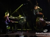 Tango_Festival_Music_Hall_Beirut007