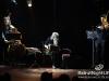 Tango_Festival_Music_Hall_Beirut015