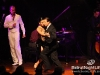 Tango_Festival_Music_Hall_Beirut020