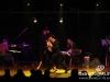 Tango_Festival_Music_Hall_Beirut023