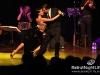 Tango_Festival_Music_Hall_Beirut027