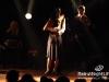 Tango_Festival_Music_Hall_Beirut029