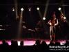 Tango_Festival_Music_Hall_Beirut030