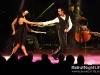 Tango_Festival_Music_Hall_Beirut037