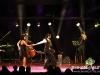 Tango_Festival_Music_Hall_Beirut039