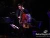 Tango_Festival_Music_Hall_Beirut048