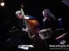 Tango_Festival_Music_Hall_Beirut050