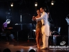Tango_Festival_Music_Hall_Beirut052