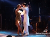 Tango_Festival_Music_Hall_Beirut056