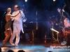 Tango_Festival_Music_Hall_Beirut060