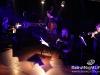 Tango_Festival_Music_Hall_Beirut064