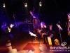Tango_Festival_Music_Hall_Beirut067