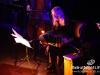 Tango_Festival_Music_Hall_Beirut068