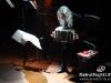 Tango_Festival_Music_Hall_Beirut071