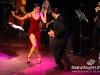 Tango_Festival_Music_Hall_Beirut085