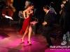 Tango_Festival_Music_Hall_Beirut087