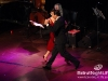 Tango_Festival_Music_Hall_Beirut092