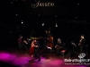 Tango_Festival_Music_Hall_Beirut095